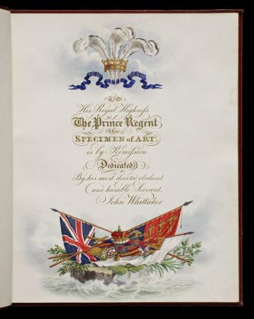 Magna Carta Regis Johannis, XV. Die Junii, MCCXV. Anno Regni XVII. (Conventio inter Regem Johannem ...