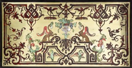 Saltram © National Trust Photo Library