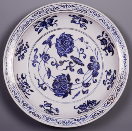 Wallington © National Trust Images / Robert Morris