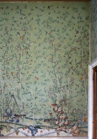 Ickworth © National Trust Images/Paul Highnam