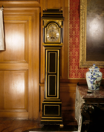Belton House © National Trust Images