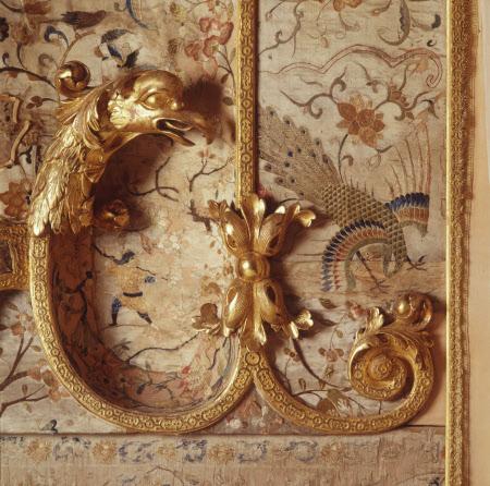 Erddig © National Trust Photo Library