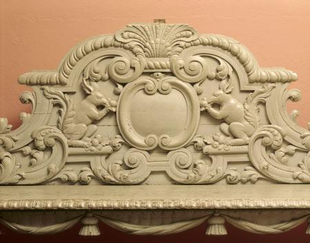 Blickling Hall © NTPL
