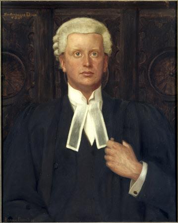 Clevedon Court © NTPL