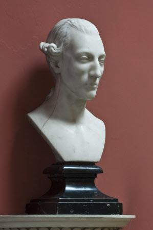Alexander Stewart of Ards (1743-1831)